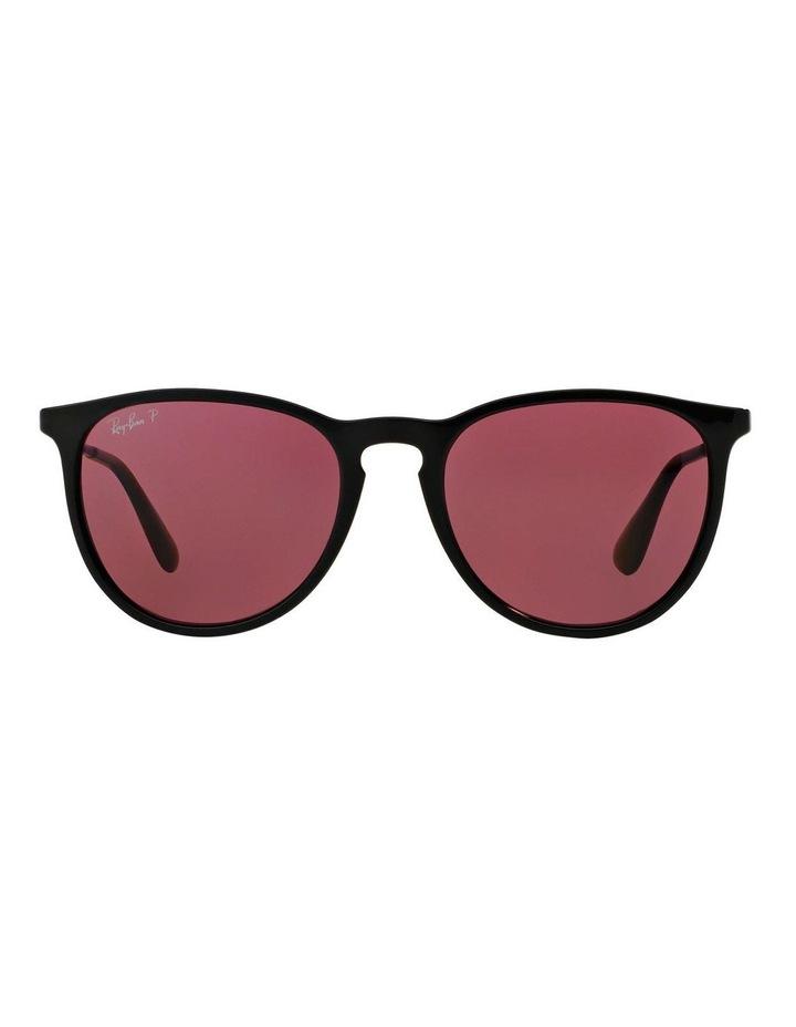 RB4171 386488 Polarised Sunglasses image 2