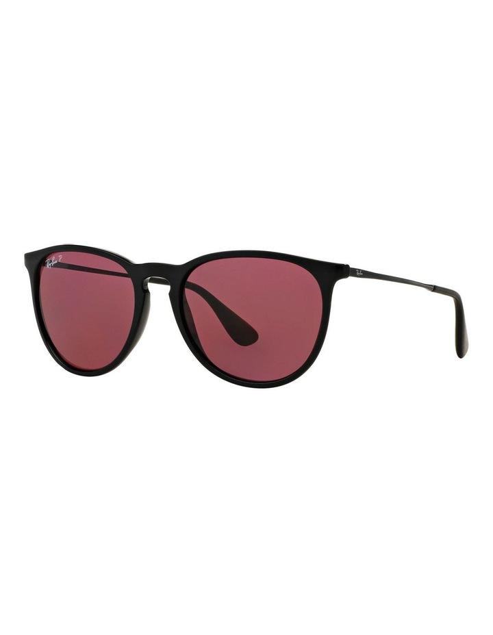 RB4171 386488 Polarised Sunglasses image 4