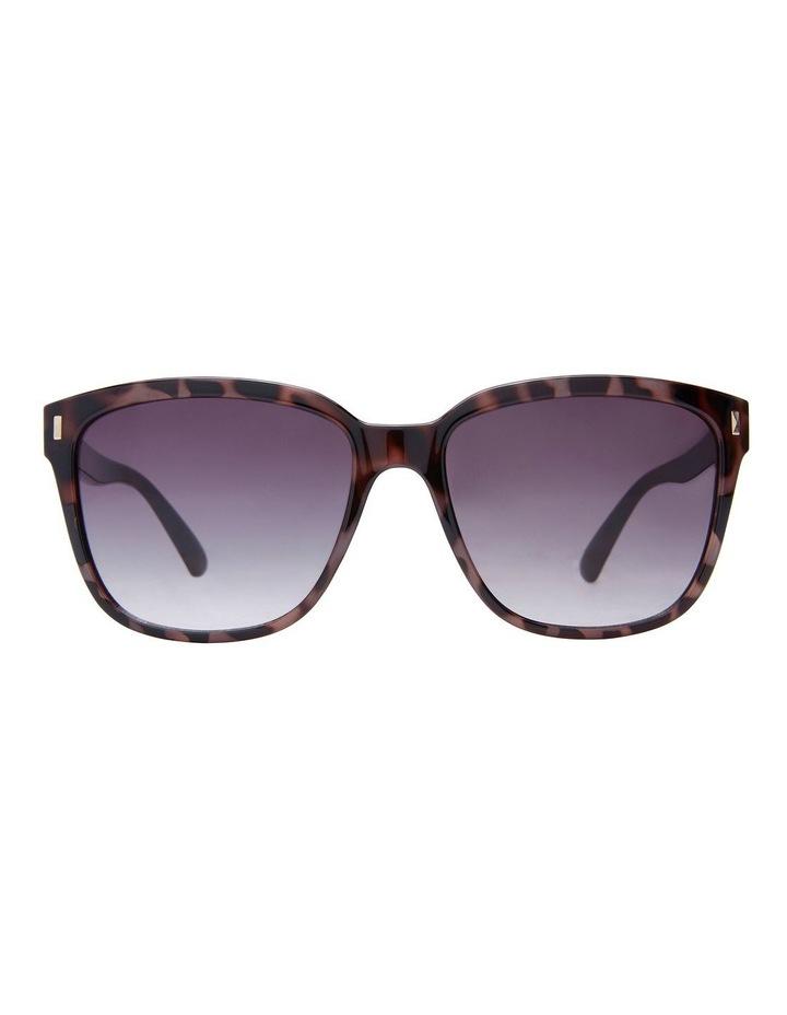 Alex 383974 Sunglasses image 1