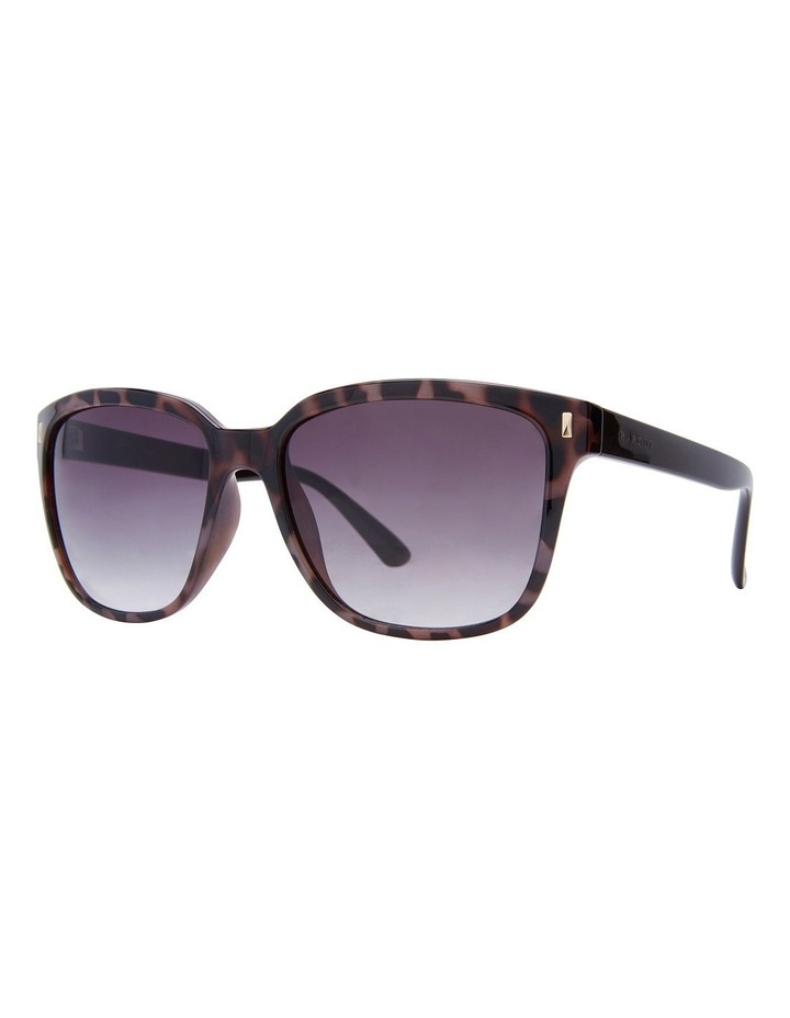 Alex 383974 Sunglasses image 2
