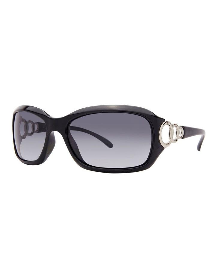 Anna 383979 Polarised Sunglasses image 2