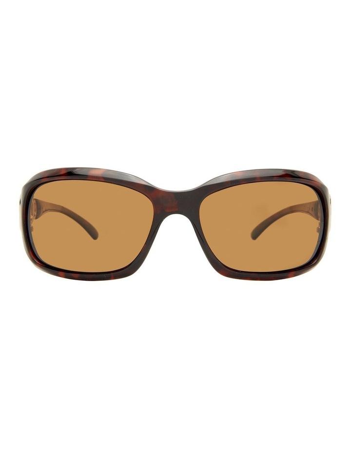 Anna 383978 Polarised Sunglasses image 1