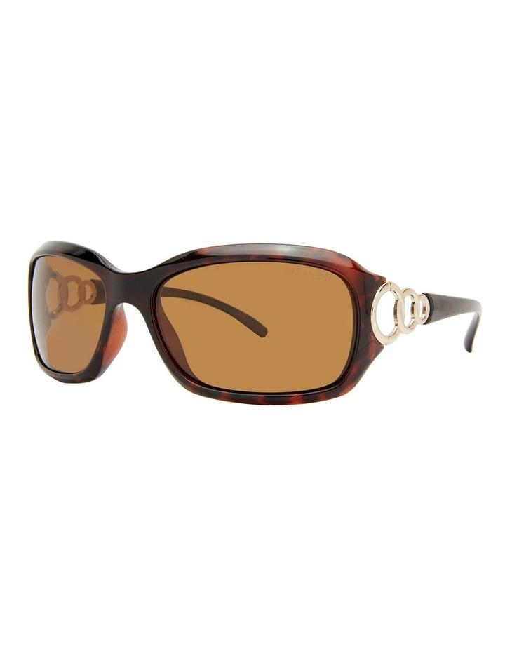 Anna 383978 Polarised Sunglasses image 2