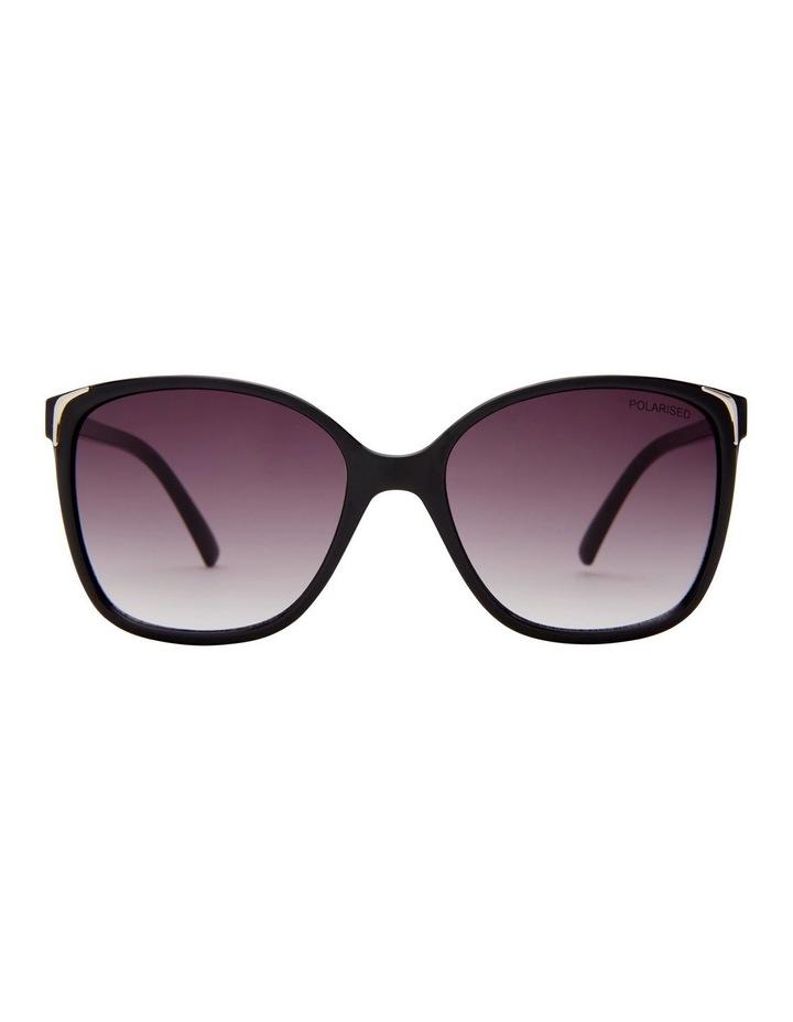 Asmaa 383972 Sunglasses image 1