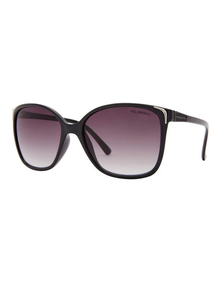 Asmaa 383972 Sunglasses image 2