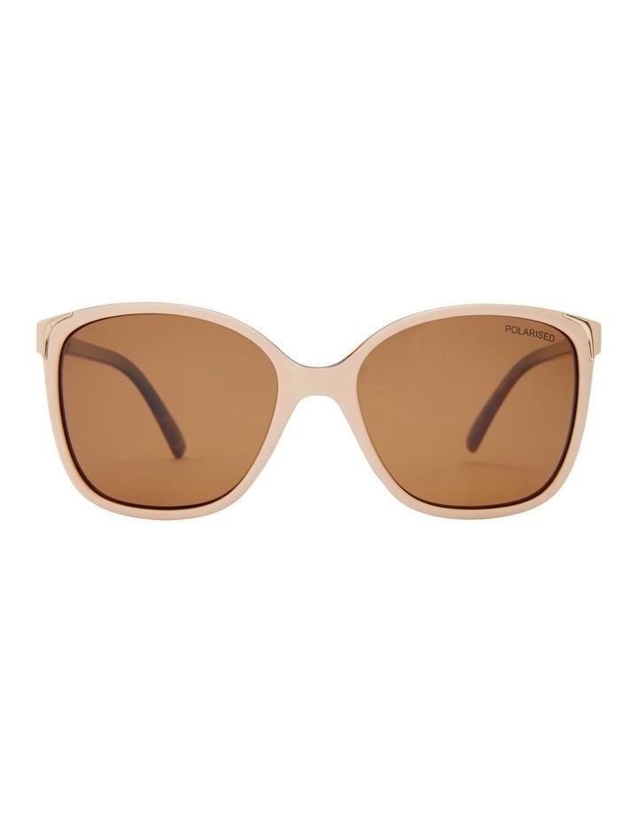 Asmaa 383973 Polarised Sunglasses image 1