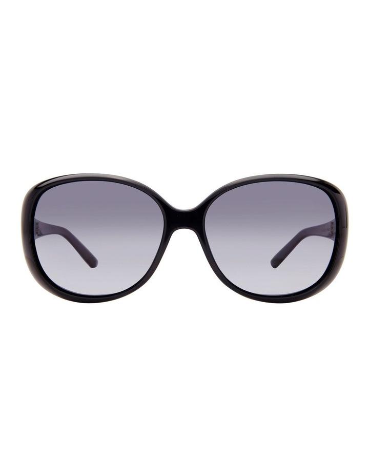 Ava 383968 Polarised Sunglasses image 1