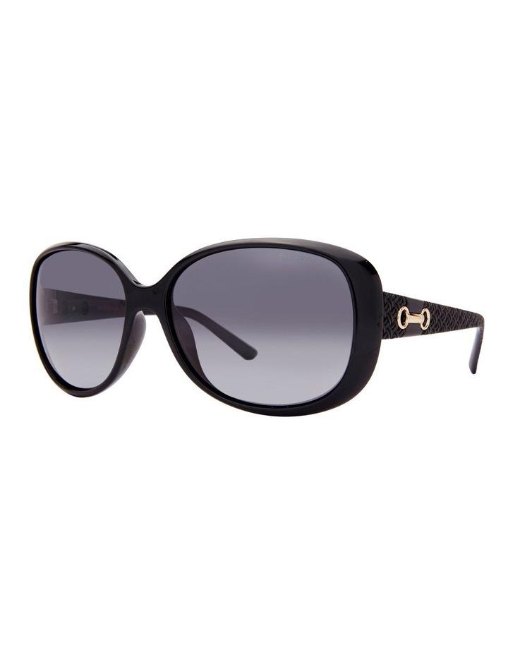 Ava 383968 Polarised Sunglasses image 2