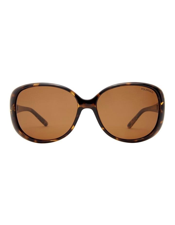 Ava 383969 Polarised Sunglasses image 1