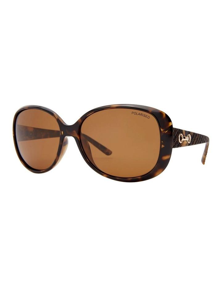 Ava 383969 Polarised Sunglasses image 2