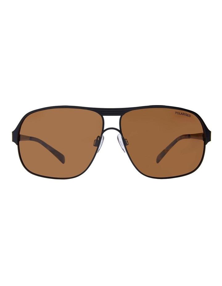 Alexis 384001 Polarised Sunglasses image 1
