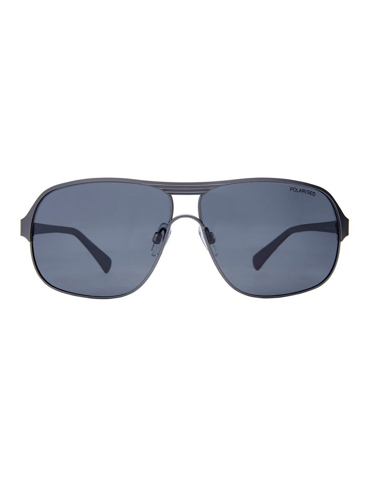 Alexis 384000 Polarised Sunglasses image 1