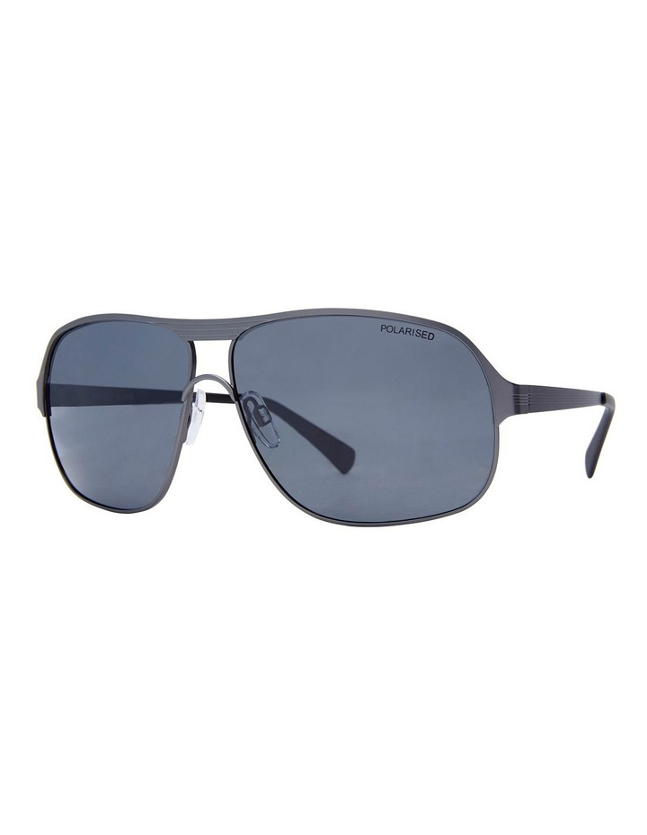 Alexis 384000 Polarised Sunglasses image 2