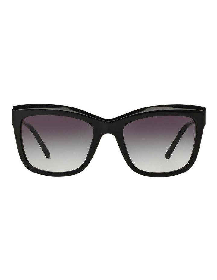BE4207 385117 Sunglasses image 1