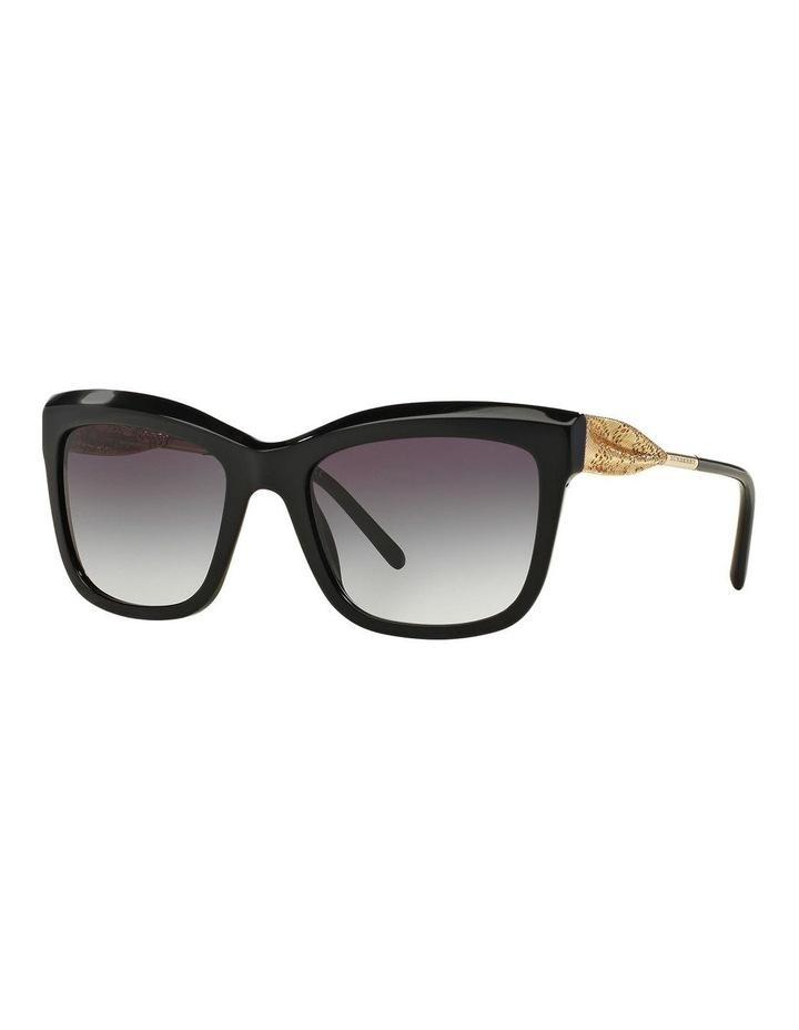 BE4207 385117 Sunglasses image 2