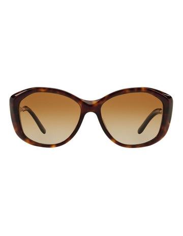 62450326339 Burberry 0BE4208Q 385120 Sunglasses
