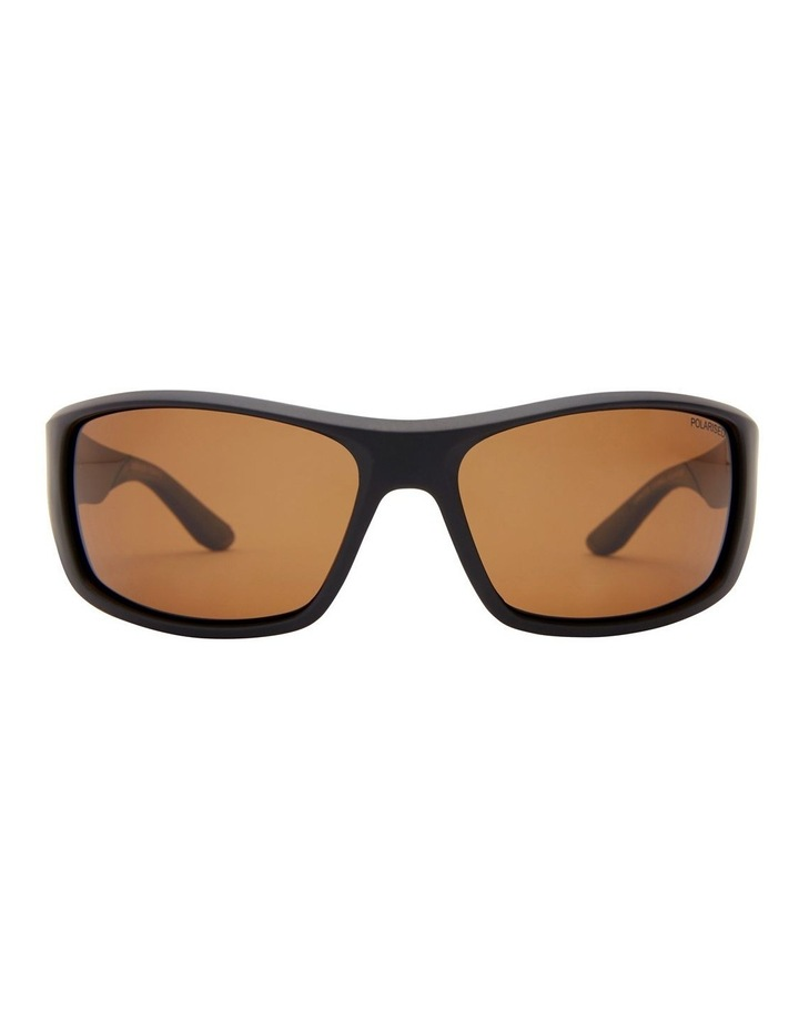 Burleigh 375545 Polarised Sunglasses image 1