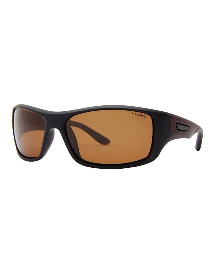 Burleigh 375545 Polarised Sunglasses image 2
