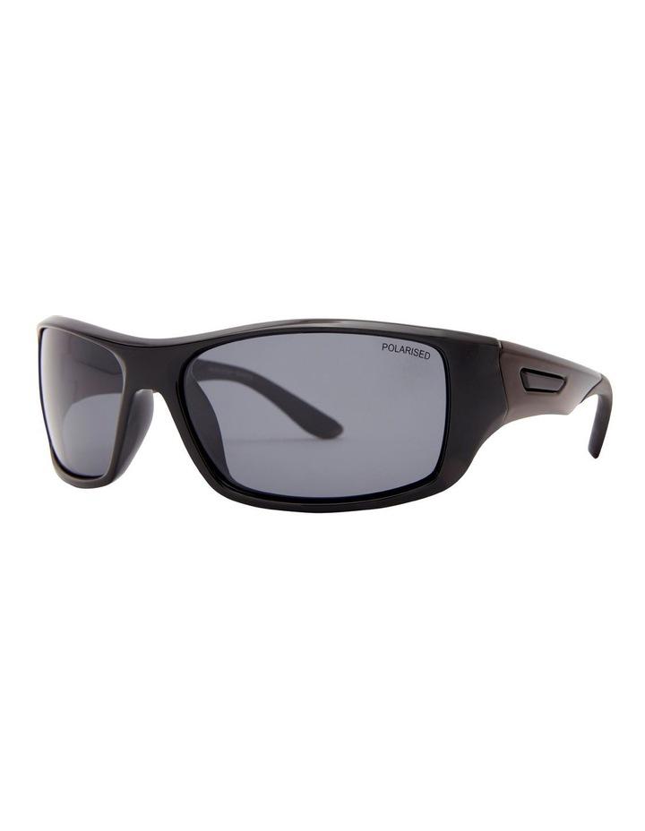 Burleigh 375546 Polarised Sunglasses image 2