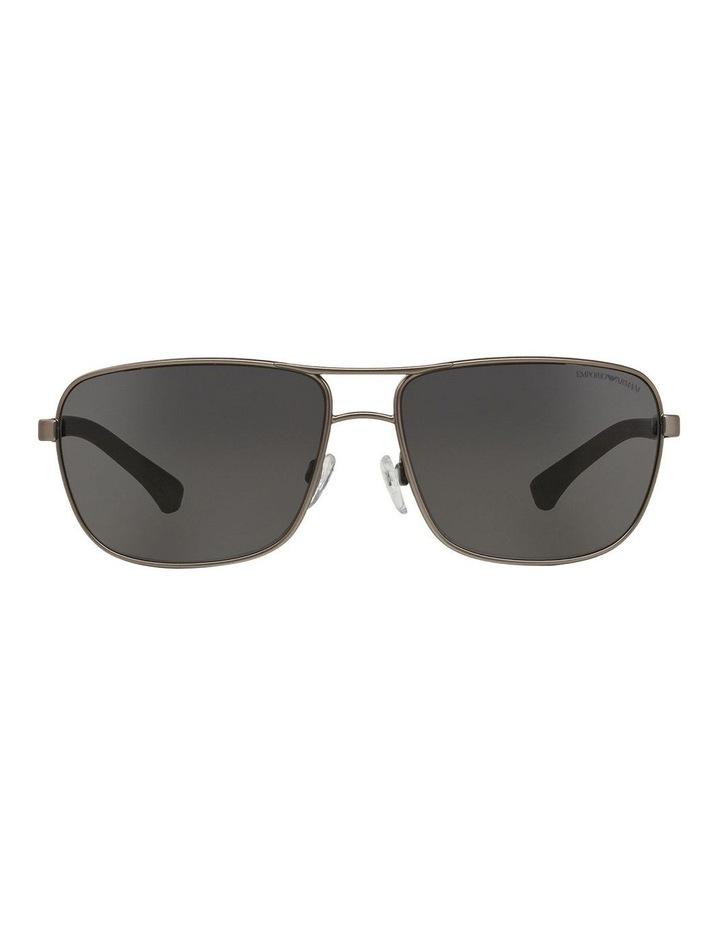 0Ea2033 385666 Sunglasses image 1