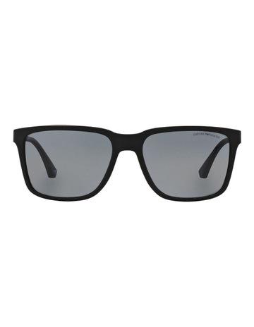 6fec4e8c961 Emporio ArmaniEmporio Armani Sunglasses. Emporio Armani Emporio Armani  Sunglasses. price