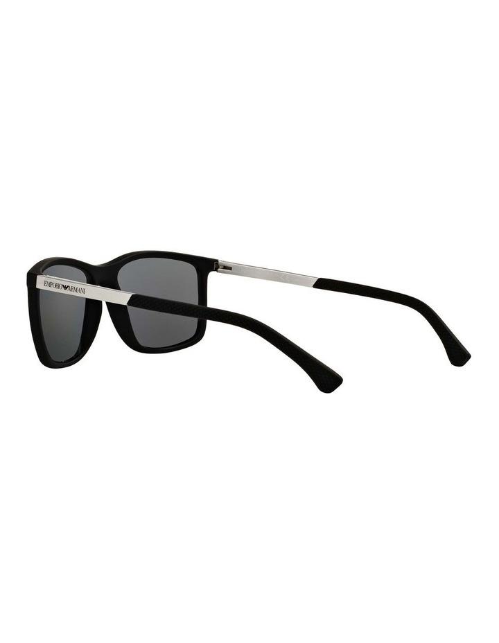 EA4058 385669 Polarised Sunglasses image 5