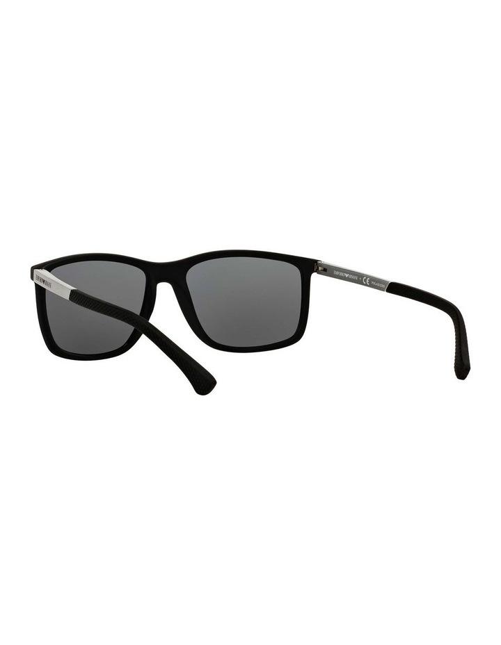 EA4058 385669 Polarised Sunglasses image 6