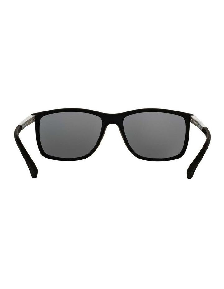 EA4058 385669 Polarised Sunglasses image 7