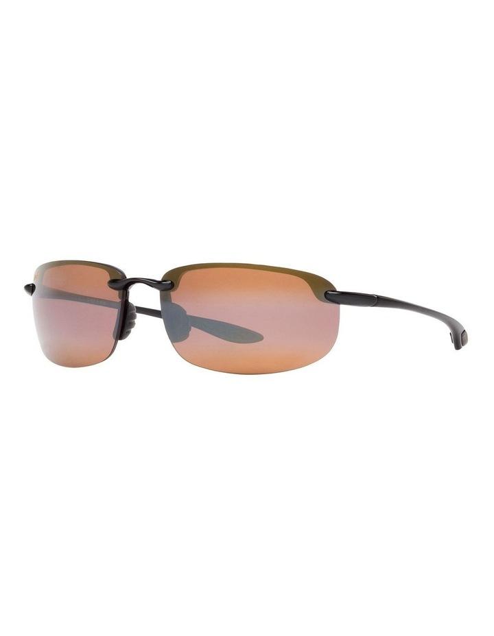 MJ 407 Sunglasses image 4