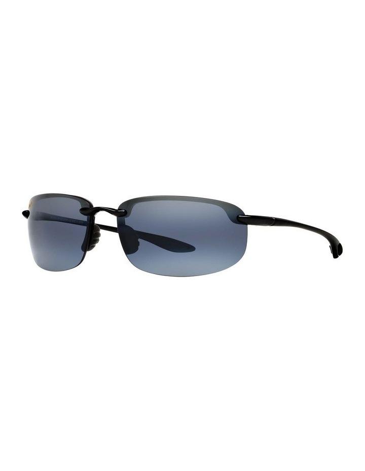 MJ 407 238341 Polarised Sunglasses image 1