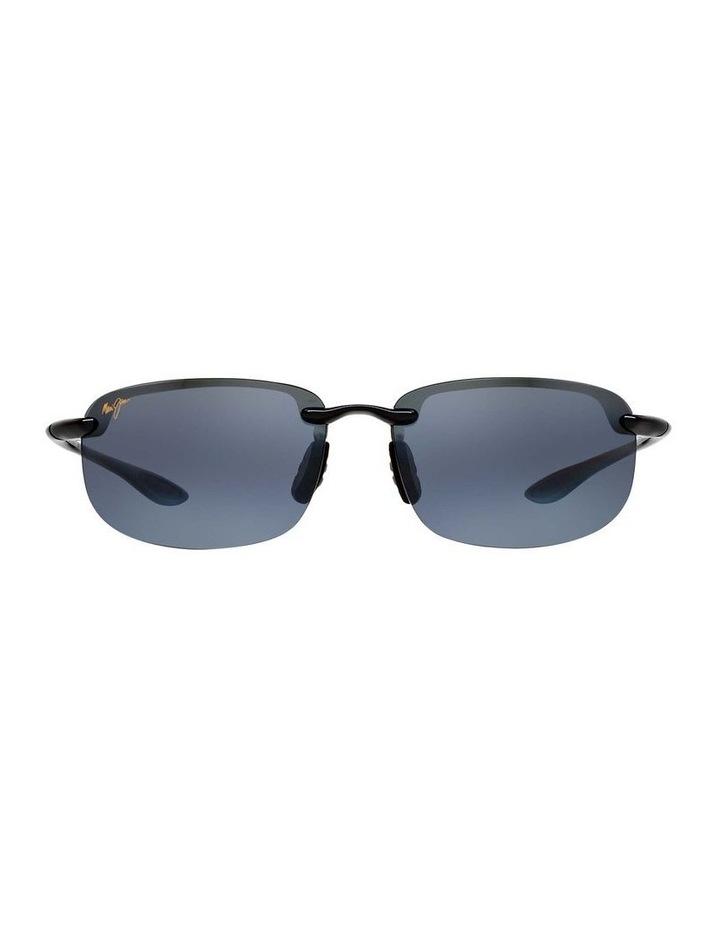 MJ 407 238341 Polarised Sunglasses image 2