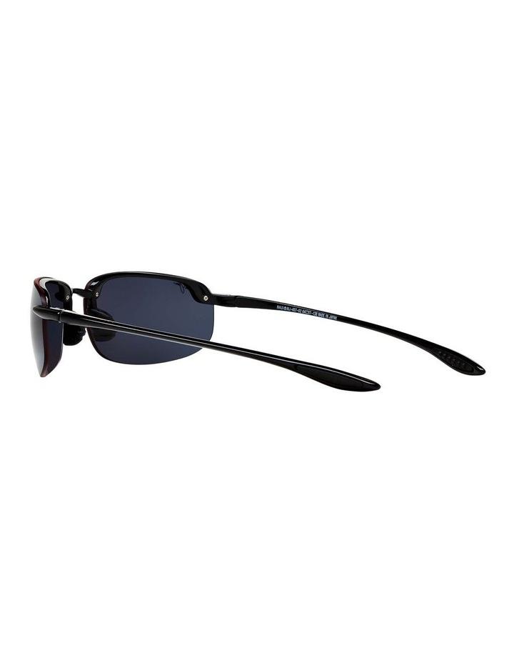 MJ 407 238341 Polarised Sunglasses image 5