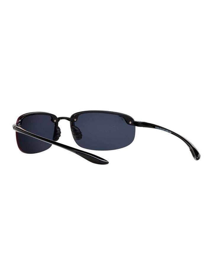 MJ 407 238341 Polarised Sunglasses image 6
