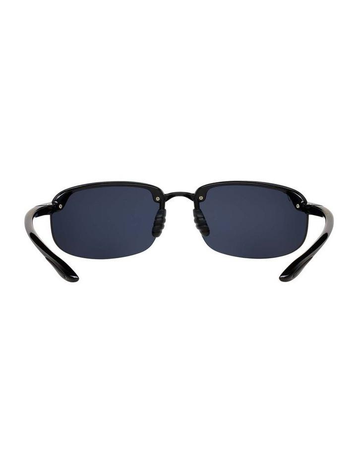 MJ 407 238341 Polarised Sunglasses image 7