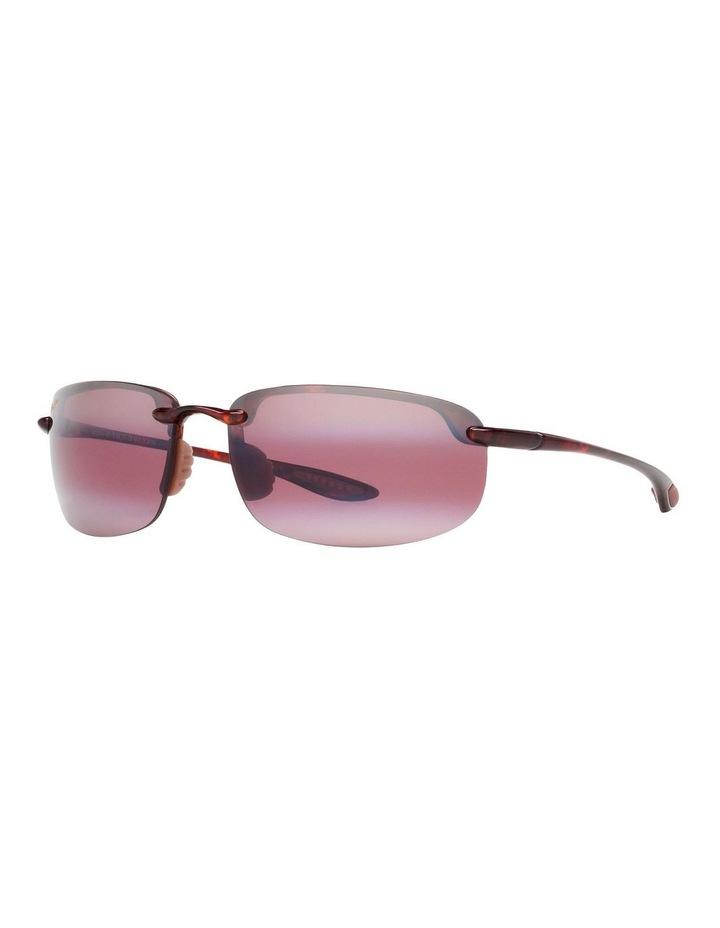 MJ 407 Sunglasses image 2