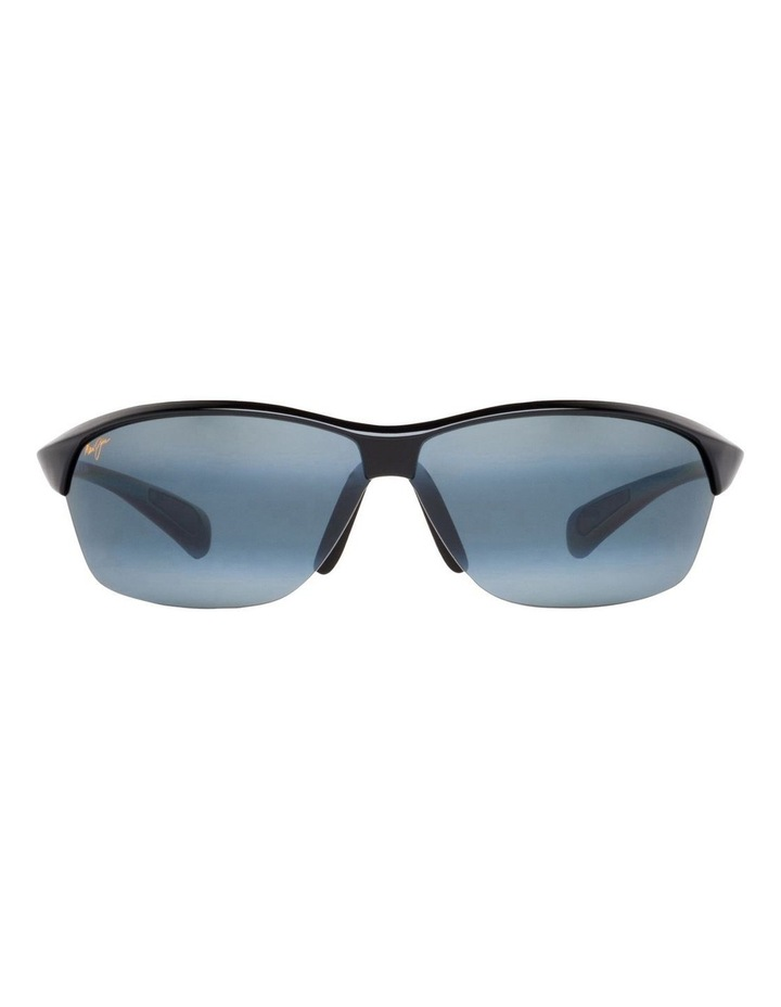 Mj 426 Sunglasses image 1