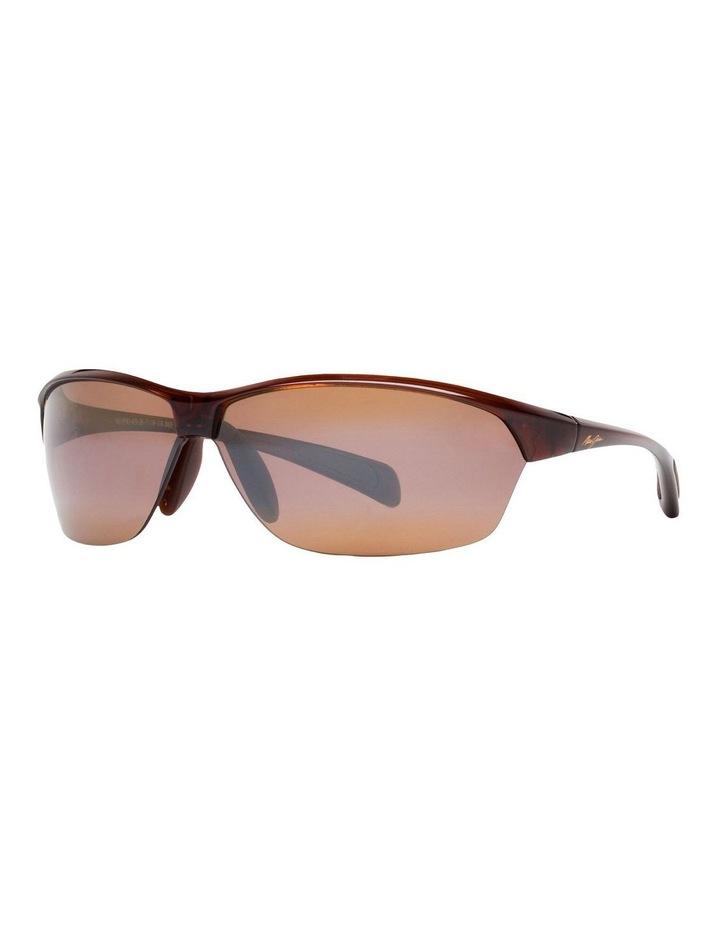 MJ 426 353545 Polarised Sunglasses image 3