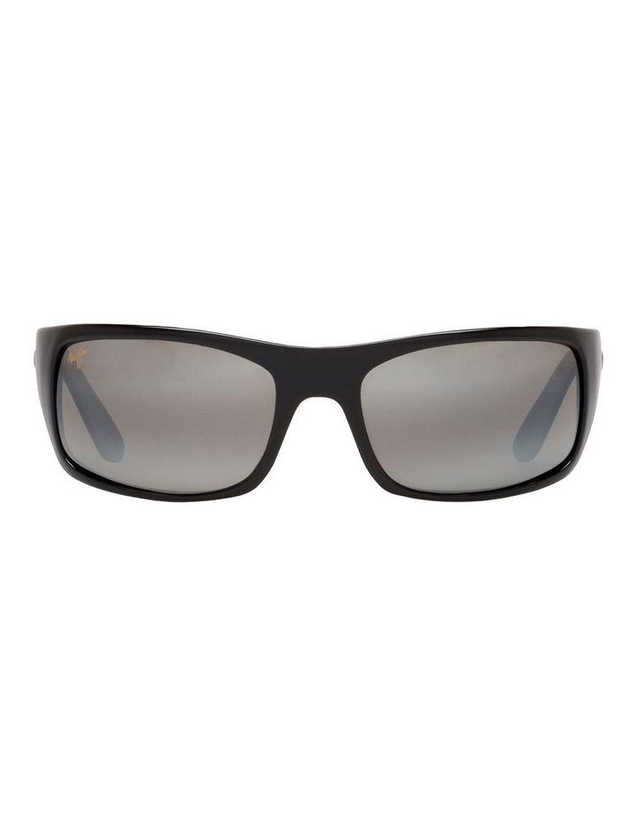 MJ 202 327104 Polarised Sunglasses image 1