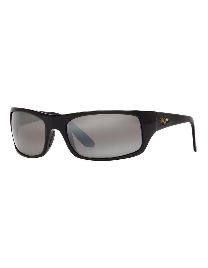 MJ 202 327104 Polarised Sunglasses image 2