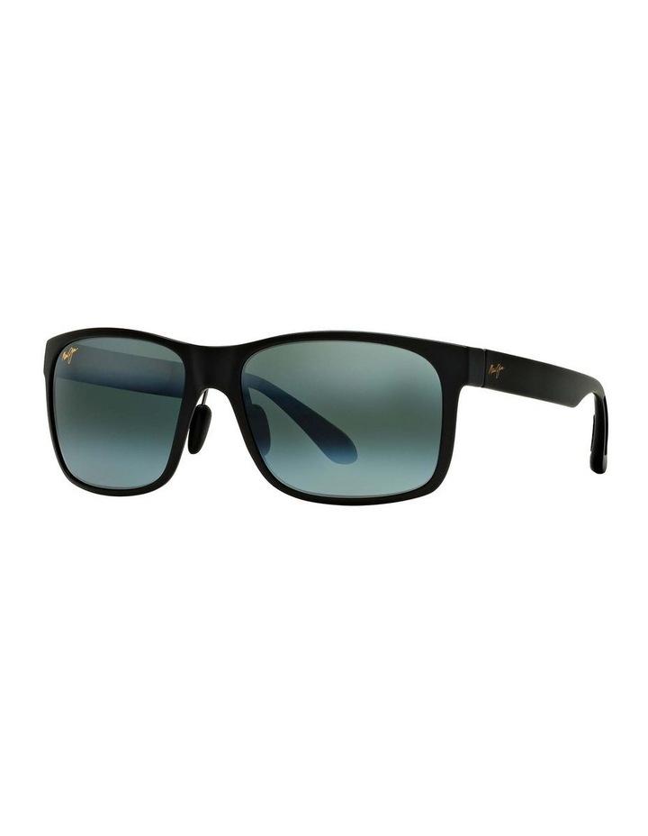 Red Sands 375254 Polarised Sunglasses image 1