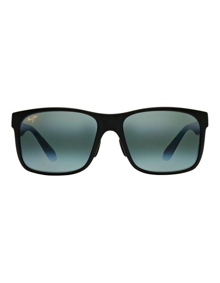 Red Sands 375254 Polarised Sunglasses image 2