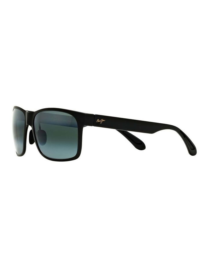 Red Sands 375254 Polarised Sunglasses image 3