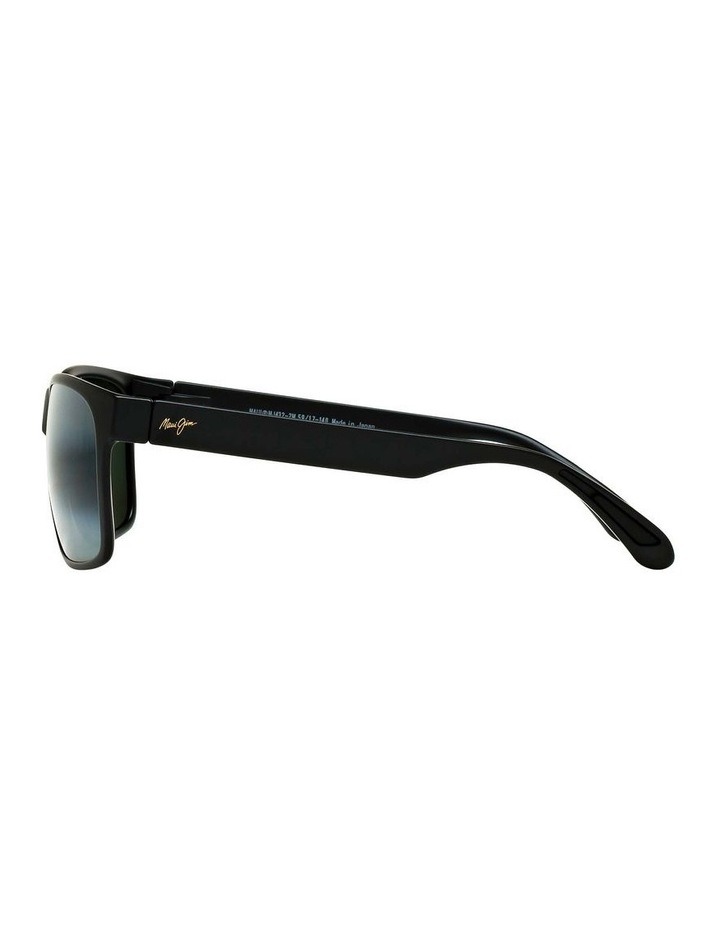 Red Sands 375254 Polarised Sunglasses image 4