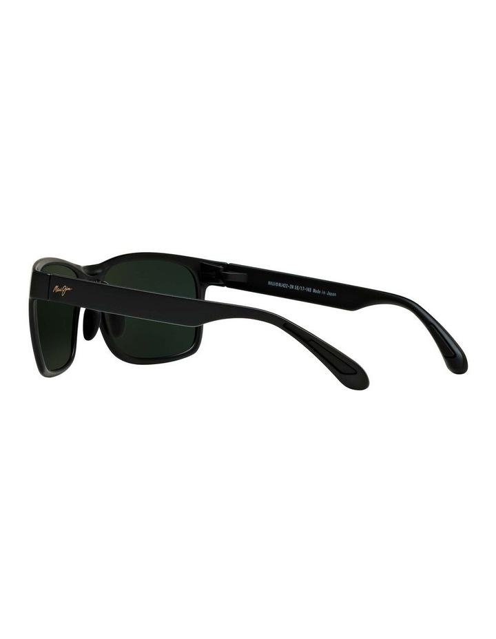 Red Sands 375254 Polarised Sunglasses image 5