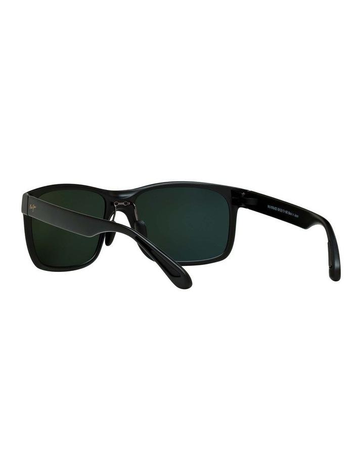Red Sands 375254 Polarised Sunglasses image 6