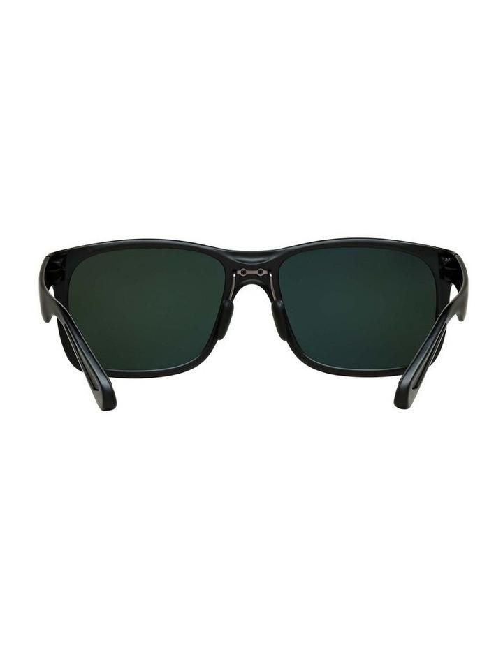 Red Sands 375254 Polarised Sunglasses image 7