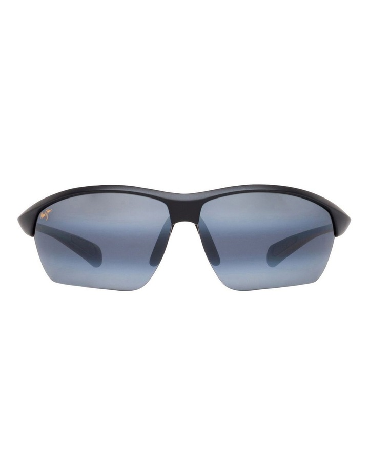 MJ 429 357376 Polarised Sunglasses image 1