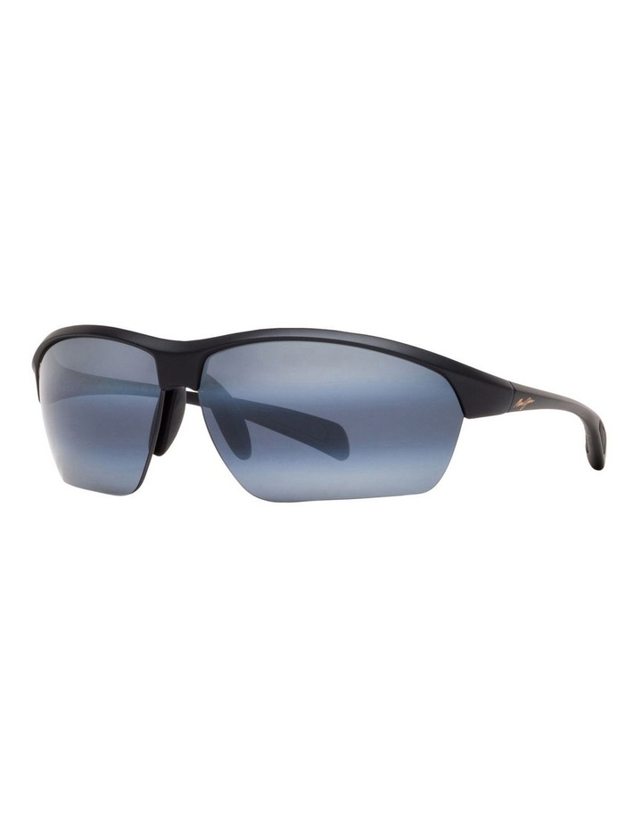 MJ 429 357376 Polarised Sunglasses image 2