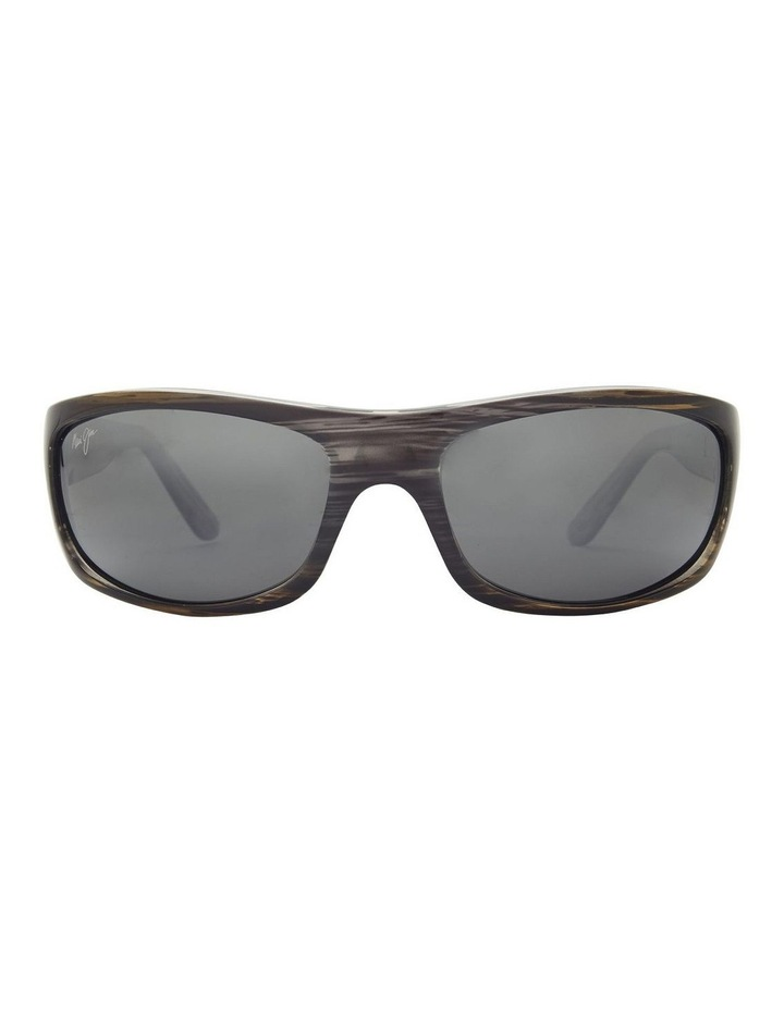 MJ 261 349646 Polarised Sunglasses image 1
