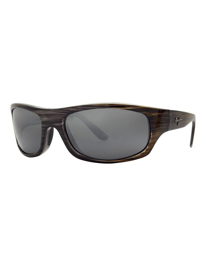 MJ 261 349646 Polarised Sunglasses image 3